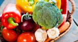 138期:蔬菜怎样选择才科学?