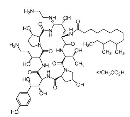 蔗糖结构简式图片