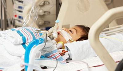 小儿黄疸如何治疗_小儿肺炎的症状图片,小儿肺炎图片大全_小儿肺炎_39疾病百科