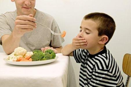 营养不良症状_营养不良的症状图片,营养不良图片大全_营养不良_39疾病百科