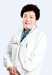 杨映芳 主任医师 云南仁爱医院院长 妇产科主任医师 昆明医科大学妇科硕士研究生导师