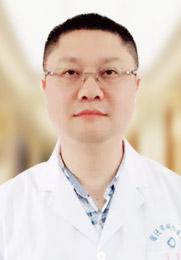 林庆国 男科医生 20余年资深临床经验 问诊量:3912 患者好评:★★★★★