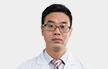 李金龙 主治医师 具有扎实的白癜风疾病专业理论基础知识 能够正确处理各种类型的白癜风 问诊量:3677患者好评:★★★★★