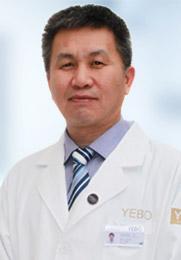 任 主任医师 全国中医肛肠学科名专家 中国肛肠病研究院