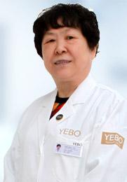 赵 主治医师 女子诊疗中心主任 原三甲医院肛肠科