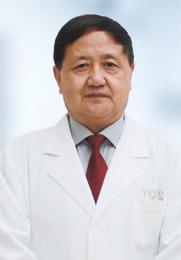 孟 副主任医师 原东北军区总医院专家 中西医结合肛肠病