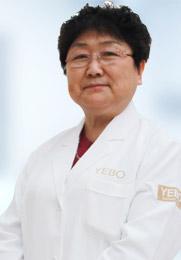 王 主治医师 中国肛肠协会理事 中西医结合肛肠病专家