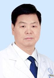 徐先发 主任医师 协和医科大学肿瘤学博士学位 现任民航总医院副院长 北京大学医学部副教授