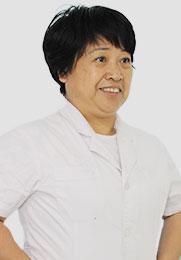 修玉香 副主任医师 除癫祛痫好妈妈 北京国仁医院癫痫科主任 问诊量:2998