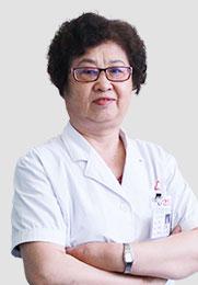哈岩 副主任医师 中华医学会脑病分会委员 北京国仁医院神经内科主任 问诊量:2998