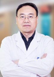 吴亮 主任医师 中国医师协会会员 南京京科医院男科主任 南京京科医院男科病专科的学科带头人