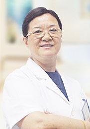 阴平 主治医师 上海虹桥医院癫痫专病 从医经验30余年