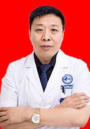 赵河臣 白癜风医生 兰州中研白癜风医院医生 顽固性白癜风治疗