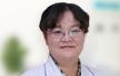 海文琪 中医专家 特聘血液专家 诺贝尔医学峰会特邀嘉宾 患者好评:★★★★★