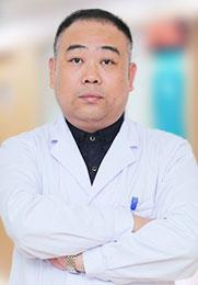 李耀峰 医师