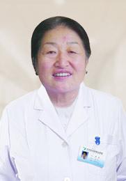 刘军 主任医师、教授 原北京积水潭医院 毕业于首都医科大学