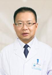 赵立军 主任医师 北京市宣武中医医院 副教授,重点学科带头人