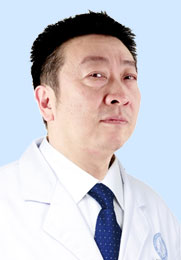 陈学军 副主任医师 同仁医院耳鼻喉硕士学位 侧重于头颈外科 耳鼻咽喉-头颈外科临床工作20年