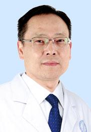 雷雳 副主任医师 医学博士,博士后 同仁医院博士后研究 协和医院耳鼻咽喉科博士研究生毕业