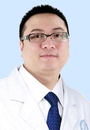 张洋 副主任医师 北京同仁医院头颈外科 北京首大眼耳鼻喉医院头颈外科 肿瘤中心头颈外科博士后