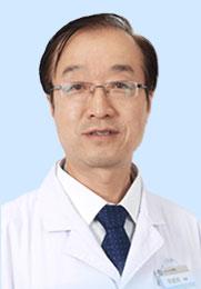 李建瑞 主任医师、教授 头颈外科主任 加拿大多伦多大学附属医院博士后 教授、主任医师、硕士研究生导师