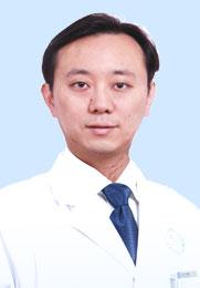 王成元 副主任医师 北京首大眼耳鼻喉医院副主任医师 中日友好医院副主任医师 世界重建显微外科学会(WSRM)会员