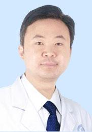 马晓波 副主任医师 头颈外科医学博士 颅底外科分会委员 问诊量:3930患者好评:★★★★★