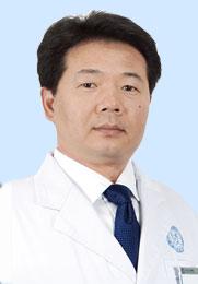 王先忠 主治医师 同济医科大学医学学士 首都医科大学医学硕士 首都医科大学医学硕士