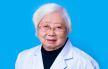 陈坤华 主任医师 全国儿科呼吸学术带头人之一 西南儿童哮喘协作组组长 患者好评:★★★★★