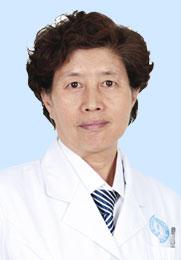 宋翠平 主任医师 北京首大耳鼻喉医院主任医师 原北京同仁医院耳鼻喉科主任医师 毕业于首都医科大学