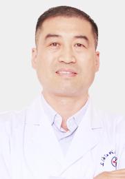 吴洪斌 副主任医师