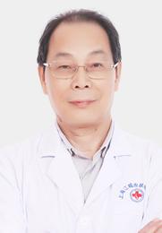 胡鸿泰 副主任医师