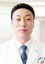 来三 主治医师 三亚博大男科名医组成员 问诊量:3320患者 好评:★★★★★