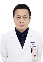 余正海 主治医师 蓝天中医院医师团队成员