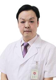 毛名成 副主任医师 蓝天中医院专家委员会主任委员 接诊量:8999 患者好评度:★★★★★