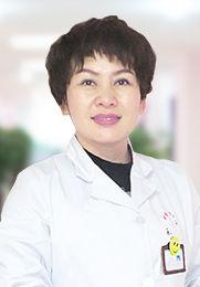 俞露 主任医师 微创妇科主治医师 爱德华女性疾病专家组成员 中华医学会会员、中国女医师协会会员