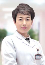胡小燕 主治医师 微创妇科主治医师 爱德华女性疾病专家组成员 中华医学会会员