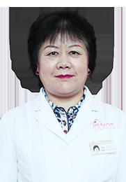 李清慧 副主任医师 无痛人流 月经不调 输卵管不通