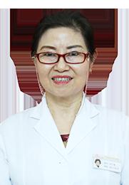 赵万春 副主任医师 无痛人流 妇科炎症 宫颈疾病