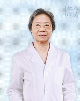 何桂兰 主任医师 痤疮(青春痘) 皮炎/湿疹 荨麻疹/脱发