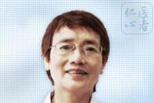 黄桂琴 主任医师 痤疮(青春痘) 皮炎/湿疹 荨麻疹/脱发