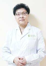 邓蕾丽 儿泌专家教授 主任医师 硕士生导师 患者好评:★★★★★