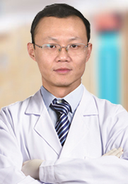 宋卫东 医师