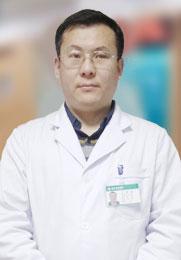 李红城 医师
