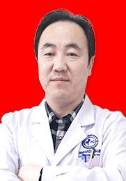 袁雄 副主任医师 兰州中研白癜风医院医生 从事皮肤病及白癜风临床工作多年 结合白癜风患者的实际状况作出改进
