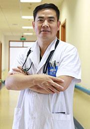 李占兵 副主任医师 太原市第七人民医院心内科主任 问诊量:4831 好评:★★★★★