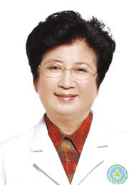 王 主任医师 博士生导师 享受国务院特殊津贴