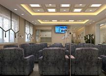 西安男子医院