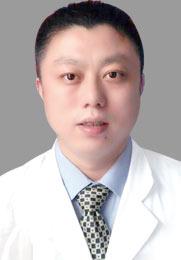 张昌友 主治医师 问诊量:994位 患者好评:☆☆☆☆☆