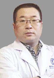 崔永福 主治医师 问诊量:1325位 患者好评:☆☆☆☆☆